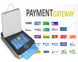 ecommerce payment development company